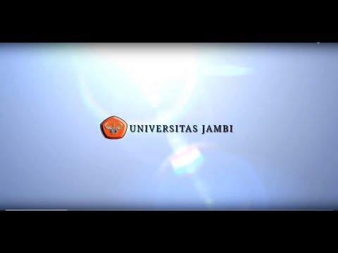 Xxx Mp4 PROFIL UNIVERSITAS JAMBI 3gp Sex