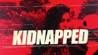 Plan B - Telugu Short Film 2016