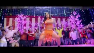 Bhalobasar Lollipop Chusbo II Mon Sudhu Toke Chai Movie