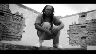 Stan B   Sbhamu Sama Lyrics ft  Siya Shezi Official Music V