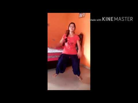 Xxx Mp4 Girl Sexy Hot Dance On Sapna Choudhary Haryanvi Song Letest Song 3gp Sex