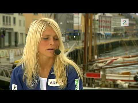 norske fitte therese johaug nakenbilder