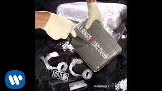 O.T. Genasis - CoCo Part 3 ft. Chris Brown [Audio]