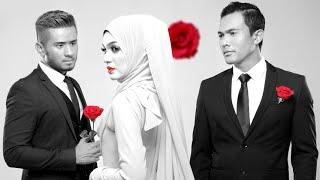 Drama Seindah Takdir Cinta (Akasia TV3)
