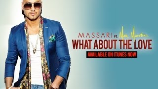 Massari - What About The Love (ft. Mia Martina) [Fan Appreciation Video]