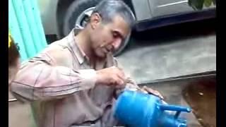 تحشيش عراقي بريج المي ابو 13 سنة_low.mp4