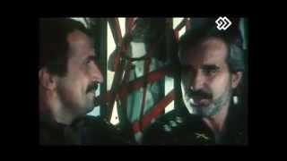 فیلم سینمایی حماسۀ 2519 ( hemaseye 2519 )