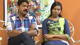 Prasanth Narayanan ACV PART 3