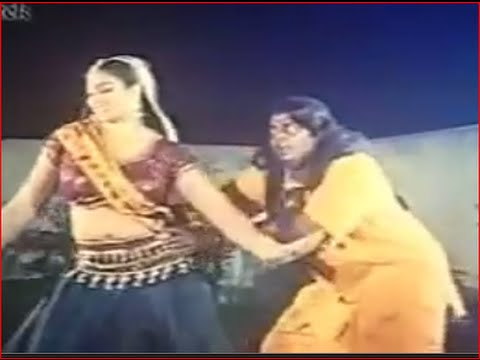Bangladeshi popy leone ft. laila funny video song