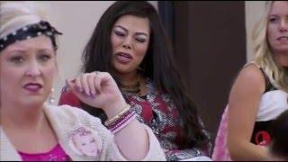 Dance Moms Season 6 Episode 17 After Awards