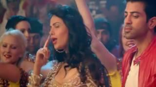 DJ baja de video song// Sunidhi Chauhan, Feat. Ali Zafar//'DJ' FULL VIDEO Song