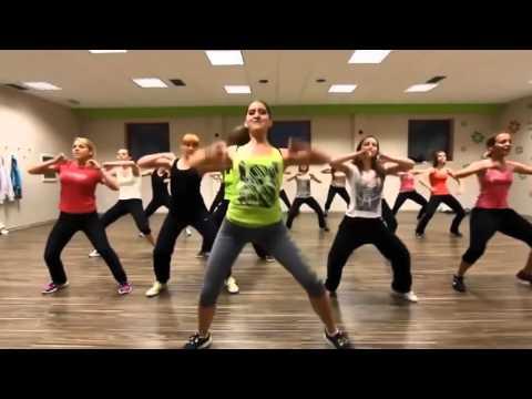 Xxx Mp4 رقص زومبا ورقص شرقي لحرق الدهون وانقاص الوزن 3gp Sex