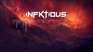 INFKTIOUS - Last Life Guest Mix [Free Download]