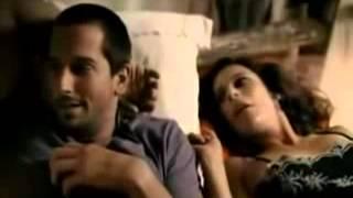 Filme Romance completo wagner moura e leticia sabatella mpeg1video xvid