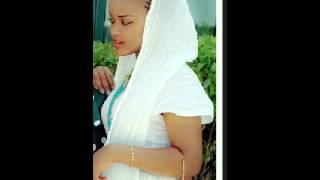 ethiopian music fasil demoz enkoklesh