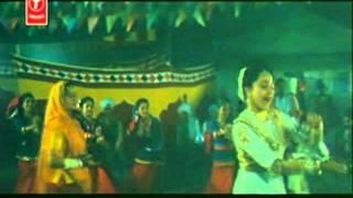 Ishq Da Rog Laga [Full Song] | Aayee Milan Ki Raat