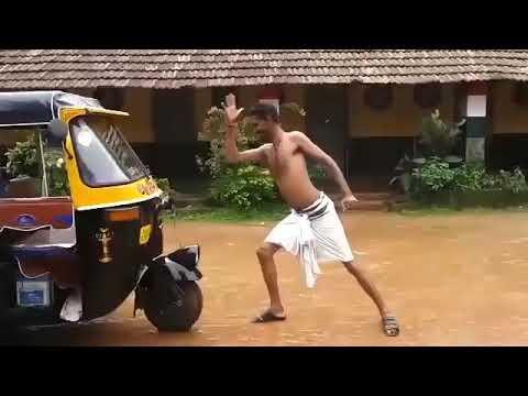 Xxx Mp4 Funny Bahubali WhatsApp Status Video Xxx Video Six Video 2018 3gp Sex