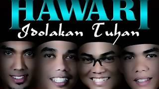 Nasyid Hawari Best Song's