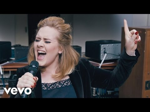 Xxx Mp4 Adele When We Were Young Live At The Church Studios 3gp Sex