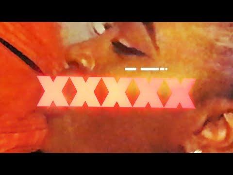 Xxx Mp4 Knighthood XXXXX IamKnighthood 3gp Sex