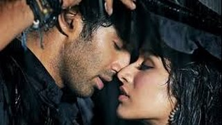 Best Mashups of Bollywood - Aashiqui 2 Mashup, Ek Villain Mashup - Best Mashup