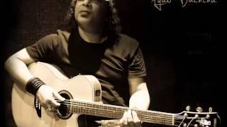 Jibonanonder Kobita ayub bacho full bangla song