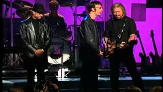 Bee Gees - Holiday [Live by Request]