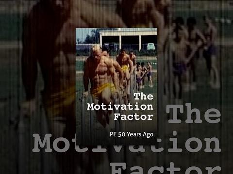 Xxx Mp4 The Motivation Factor 3gp Sex