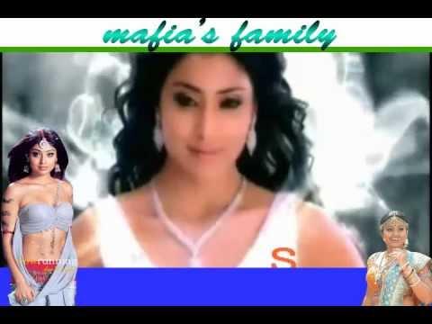 Xxx Mp4 Shriya Hot First Night Videos 3gp Sex