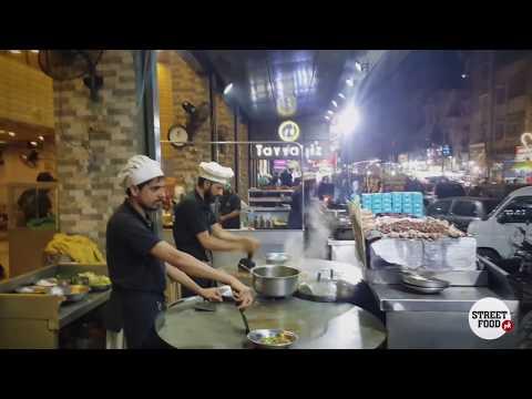 Xxx Mp4 Katakat At Tayyabiz Karachi Hussainabad Food Street Pakistan Street Food 3gp Sex