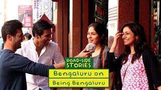 Bengaluru On Being Bengaluru   Put Chutney
