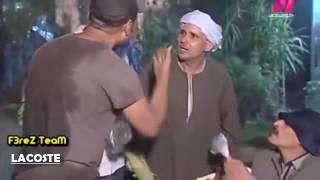 أقوى كاميرا خفية مصرية