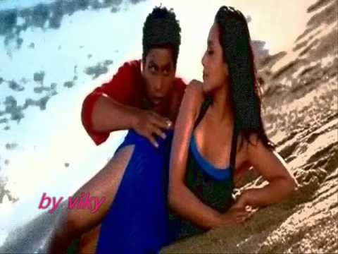 Xxx Mp4 Shahrukh Khan Sex 3gp Sex