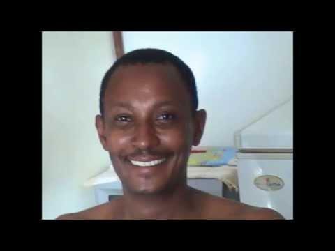 Xxx Mp4 Bango Music Sakata Rhumba By Sidney Kilonga Ngala The Original Composer 3gp Sex