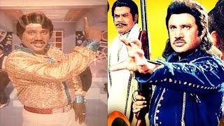 ভিলেন থেকে নায়ক হওয়া বাংলার অ্যাকশন কিং জসীমের জীবন কাহিনী।। Actor Jashim Biography ।  Episode 4