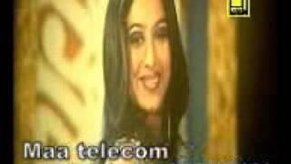 MON VALO HOBAR AKTA VIDEO SONG HM SOHEL KHAN 01838565072