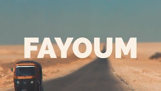 This is Fayoum  #thisisegypt