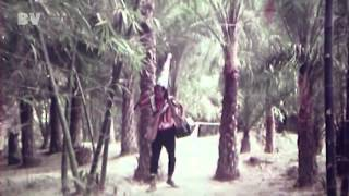 bangla movie (vat de) tragedy...