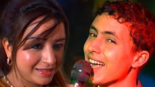 TANIRTE - Merhba  |Music Tachlhit ,tamazight, maroc , souss , اغنية , امازيغية, مغربية ,جميلة