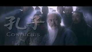 Confucius (2010) trailer