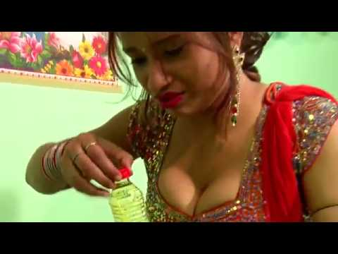 Xxx Mp4 Bhojpuri Hot Song आवs लगादी संडा तेल Aawa Lagadi Sanda Tel Bhojpuri Hot Songs 2016 New 3gp Sex