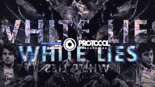 Vicetone - White Lies (ft. Chloe Angelides)