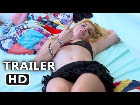Xxx Mp4 SX TAPE Official Trailer Horror Movie HD 3gp Sex