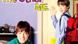 13 Best Disney Channel Movies
