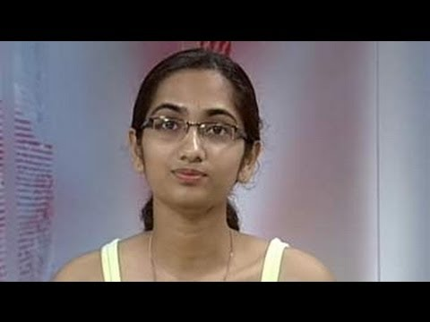 Indian student Shreya creates world record in SAT, TOEFL scores