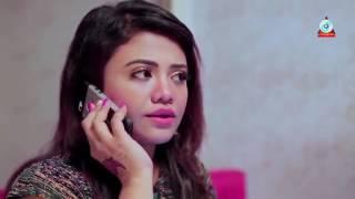 Bangla video songnew  2017   YouTube