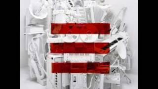 Jay-z Ft J. Cole - A star is Born - The BluePrint 3  HD  With Lyrics