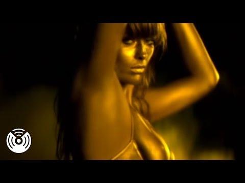 Xxx Mp4 Milow Ayo Technology Official Music Video 3gp Sex