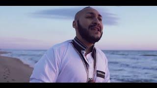 DANI MOCANU - Multumesc Isuse (VIDEO OFICIAL 2016)