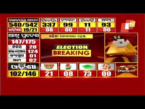 Xxx Mp4 Latest Trend Of Bhadrak Mayurbhanj LS Constituencies 3gp Sex